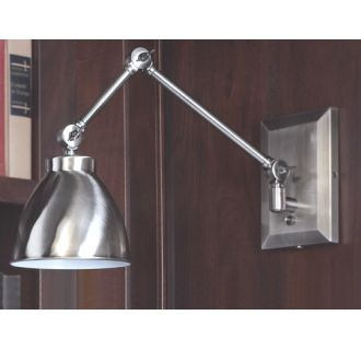 Norwell Lighting 8471