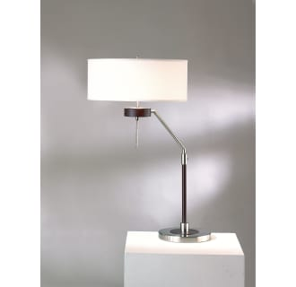 Nova Lighting 0785