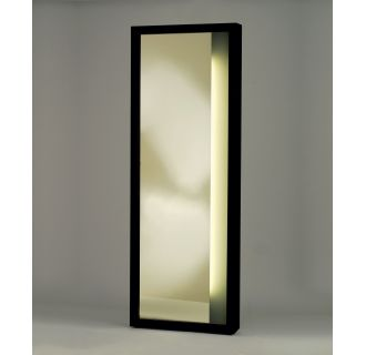 Nova Lighting 10310
