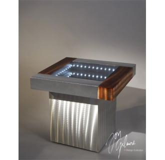Nova Lighting IFET2222B
