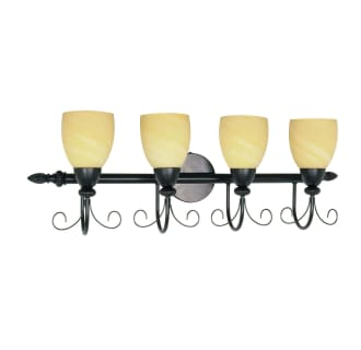 Nuvo Lighting 60/157