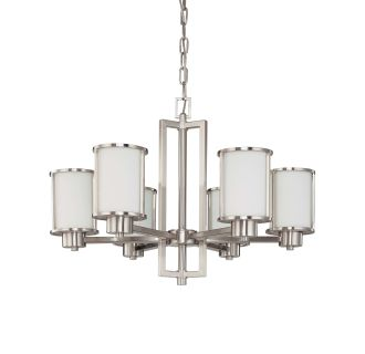 Nuvo Lighting 60/2853
