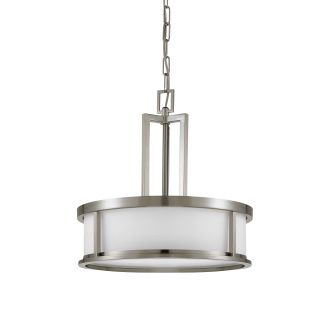 Nuvo Lighting 60/2857