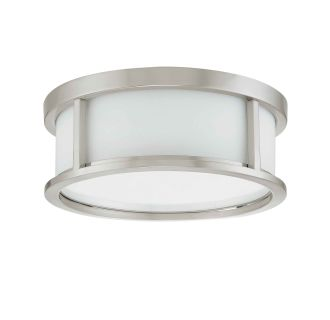 Nuvo Lighting 60/2859