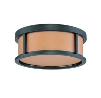 Nuvo Lighting 60/2861