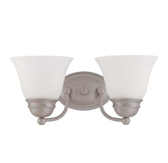 Nuvo Lighting 60/3318