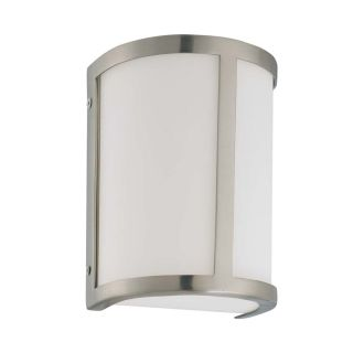 Nuvo Lighting 60/3801