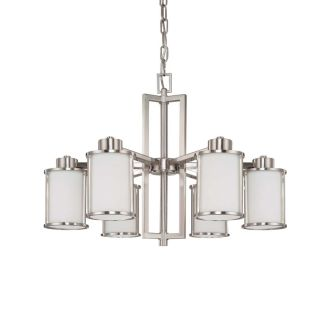 Nuvo Lighting 60/3806