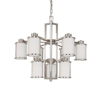 Nuvo Lighting 60/3809