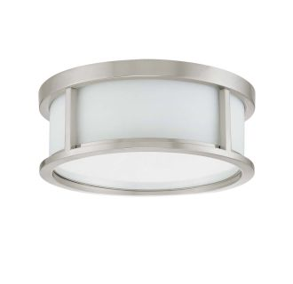 Nuvo Lighting 60/3811