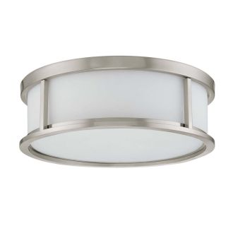 Nuvo Lighting 60/3812