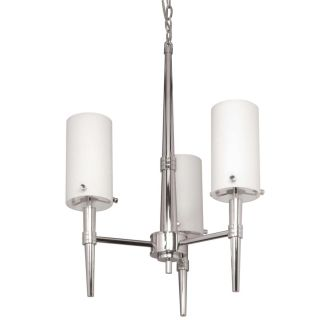 Nuvo Lighting 60/3863