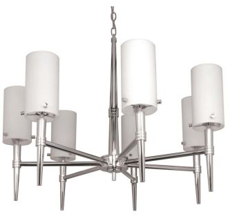 Nuvo Lighting 60/3866