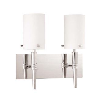 Nuvo Lighting 60/3867
