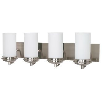 Nuvo Lighting 60/497