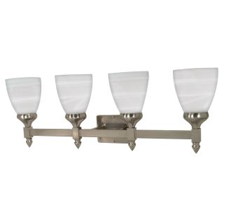 Nuvo Lighting 60/594