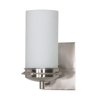 Nuvo Lighting 60/611