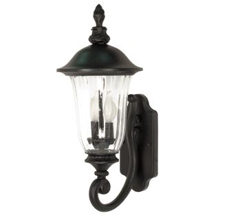 Nuvo Lighting 60/976