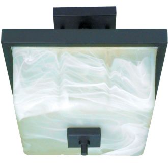Nuvo Lighting 60/002