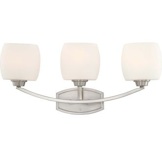 Nuvo Lighting 60/4183