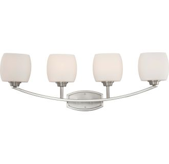 Nuvo Lighting 60/4184