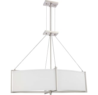 Nuvo Lighting 60/4466