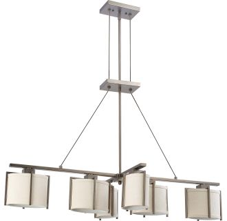Nuvo Lighting 60/4491