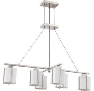Nuvo Lighting 60/4511