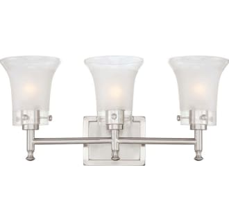 Nuvo Lighting 60/4523