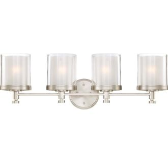 Nuvo Lighting 60/4644