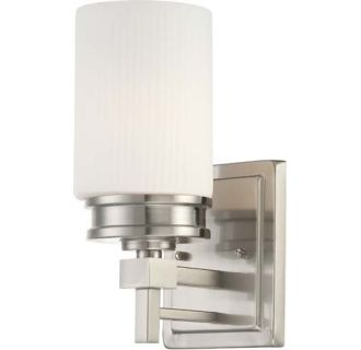 Nuvo Lighting 60/4701