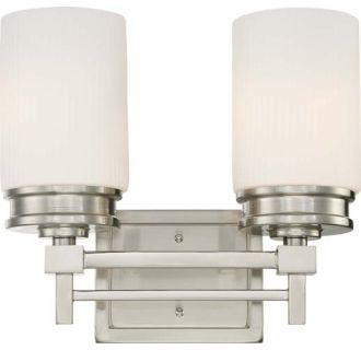 Nuvo Lighting 60/4702