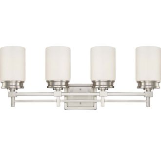 Nuvo Lighting 60/4704