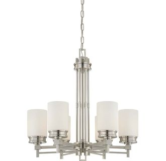 Nuvo Lighting 60/4705