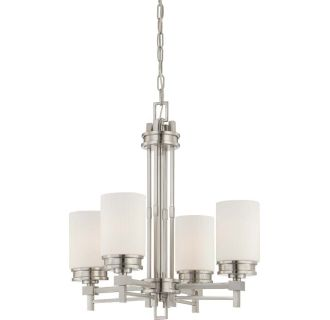 Nuvo Lighting 60/4707