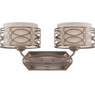 Nuvo Lighting 60/4722