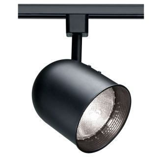 Nuvo Lighting TH217
