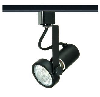 Nuvo Lighting TH221