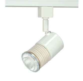 Nuvo Lighting TH226