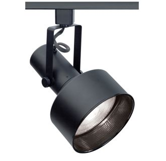 Nuvo Lighting TH282