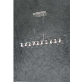 PLC Lighting PLC 1538