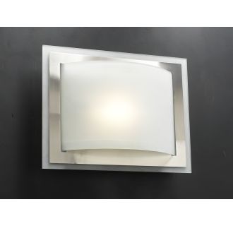 PLC Lighting PLC 2326