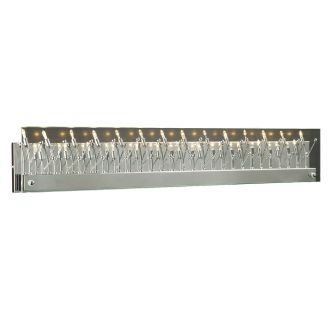 PLC Lighting PLC 81644