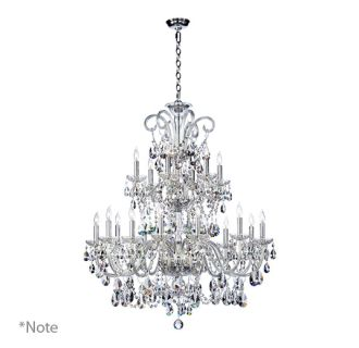 Hud 4242 Pn also Hud 4218 Pn likewise Mf F2748 6 3ri besides Industrial Chandelier Edison Bulb Industrial Lighting 833dcd78f5d2e074 additionally Hin 3776gz. on retro ceiling fans