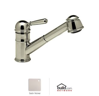 Rohl R77V3
