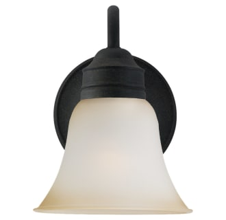 Sea Gull Lighting 44850