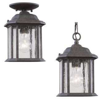 Sea Gull Lighting 60029