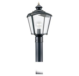 Sea Gull Lighting 8202