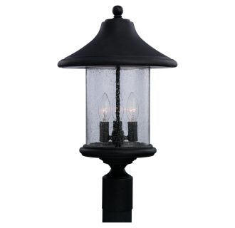Sea Gull Lighting 82306