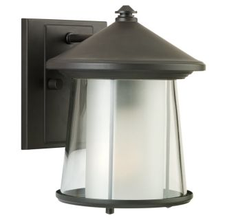 Sea Gull Lighting 88320